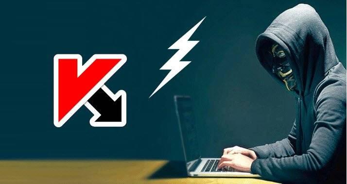 kaspersky software banned by us over spying concerns - حظر برنامج Kaspersky من قبل الولايات المتحدة خوفا من التجسس