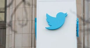 """ميزة """"Threads"""" رسميا لدى تويتر"""