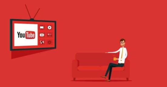 google - YouTube سيتيح لك قريبًا عمل بث مباشر من تطبيق الكاميرا على هاتفك الذكي