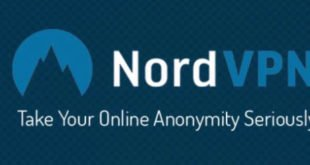 تشفير بياناتك على الانترنت من خلال برنامج VPN