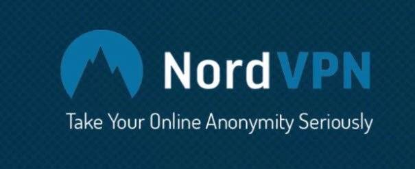 secure your data online with this award winning vpn - تشفير بياناتك على الانترنت من خلال برنامج VPN