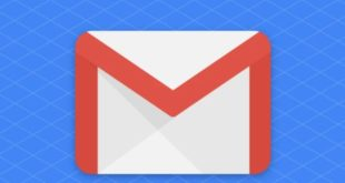 ميزة التدمير الذاتي لرسائل البريد الالكتروني في جي ميل