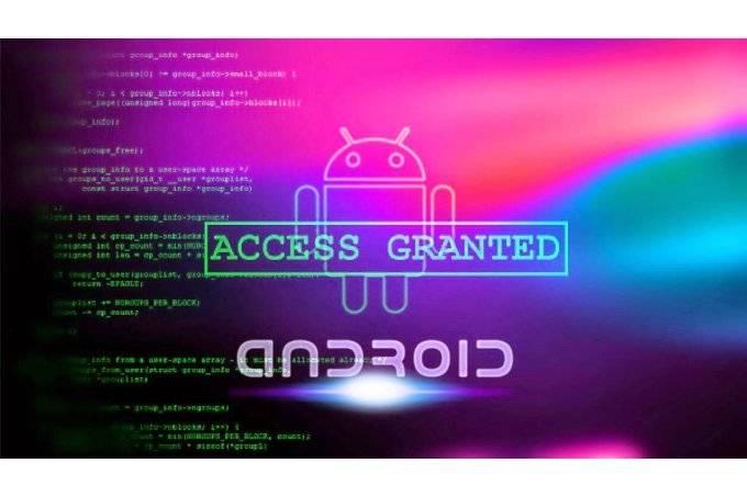 Malicious Android apps steal money by stealthily subscribing users to unknown services - تطبيقات أندرويد خبيثة تقوم بالتجسس و تسرق الاموال تعرف عليها احذفها فورا