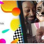 Messenger Kids Introduces New Features and Expands to Canada and Peru 150x150 - ميزات جديدة لتطبيق Messenger Kids