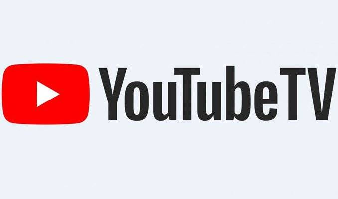 youtube-tv-adds-100th-service-location-kingsport-johnson-city-bristol-tennessee