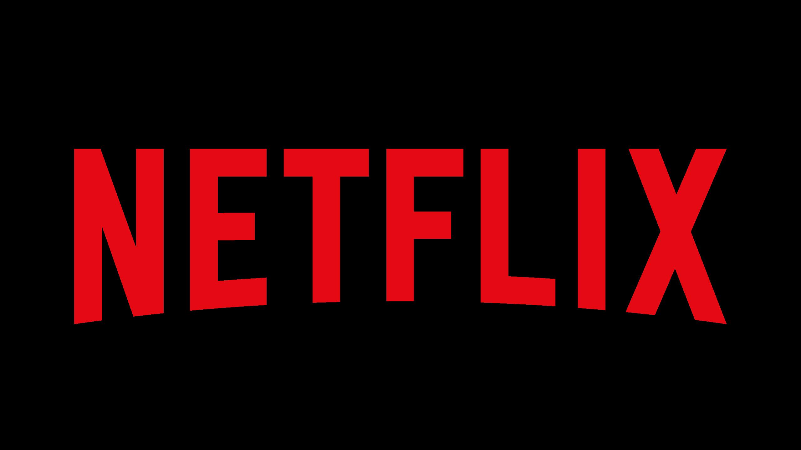 حمّل تطبيق Netflix الآن