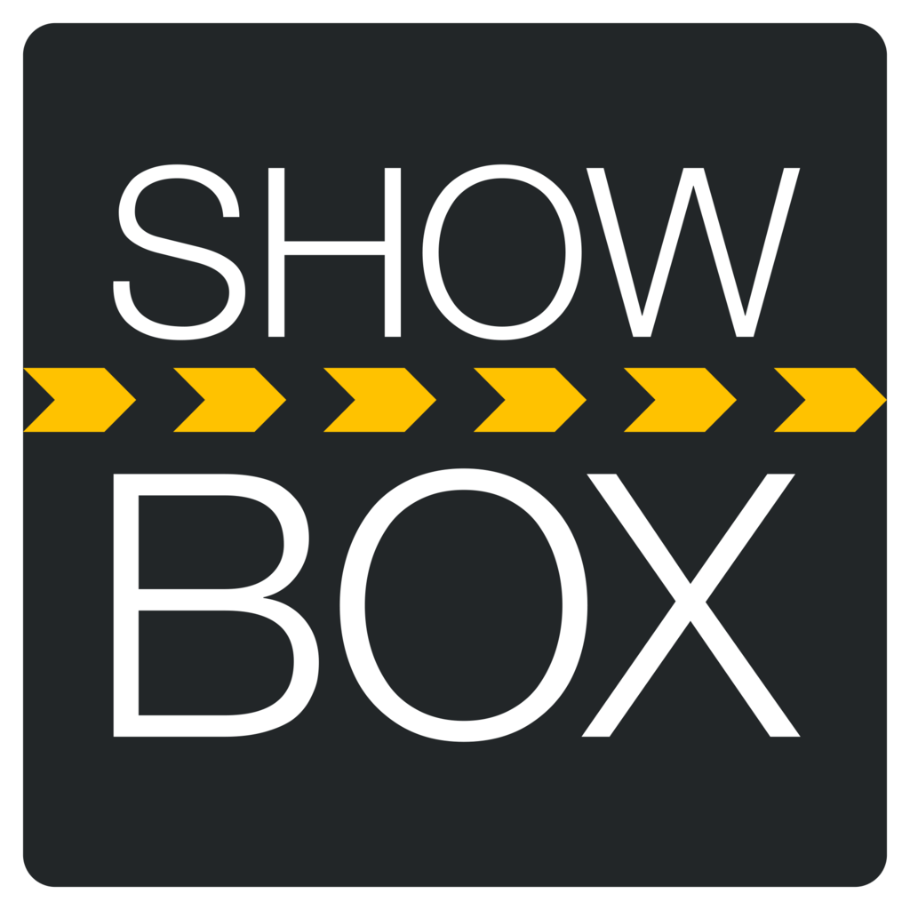 حمّل تطبيق showbox الآن