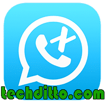 WhatsApp X واتساب إكس نسختين واتساب بلس